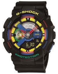 jam tangan anak laki rp 110 000